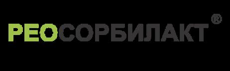 Ресорбилакт  — научное достояние Украины, разработка отечественных ученых